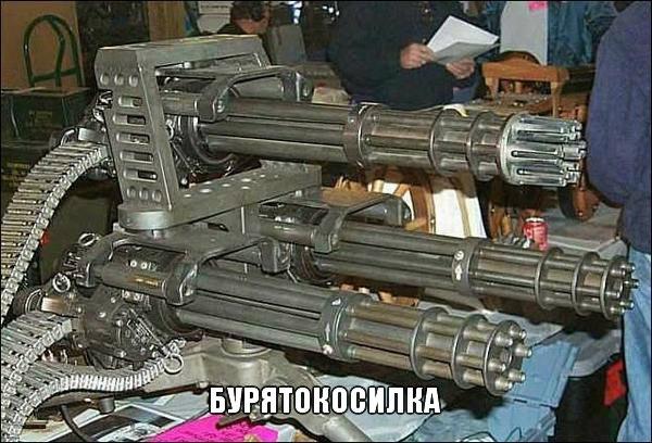 НАТО является эффективной системой безопасности, способной остановить агрессию, - Порошенко в интервью Reuters - Цензор.НЕТ 5094