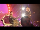 Queen+Адам Ламберт - Killer Queen 2015 (+русские субтитры)