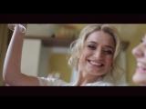 Незабутній день весілля Андрія і Софії