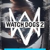 [WATCH DOGS]