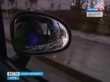 В Гатчине к автоволонтёрам присоединились частные перевозчи