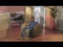 Бескаркасная мебель,бин-бэг, bean-bag, кресло мешок, кресло груша в Ульяновске