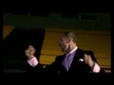 2yxa_ru_DJ_LUTIQUE_KISHE_-_SO_MUCH_MORE_OFFICIAL_MUSIC_VIDEO_1mQg9e2WrIY