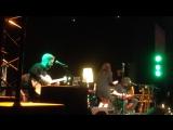 Natalie Imbruglia - Live Acoustic Космонавт СПб 23042017