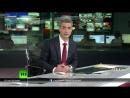 Сказали — НАТО_ в странах Восточной Европы размещают ударные подразделения альянса 1