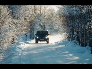 Мажор 2 сезон 10 серия 1 часть эфир от 21.11.2016