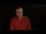Константин Сёмин о влиянии на своё окружение. 11.02.2017 г.