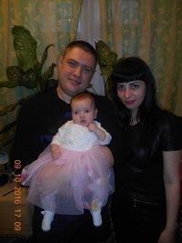Андрей Синявин