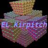 El Kirpitch