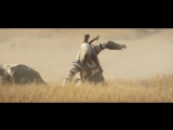 Assassin s Creed 3 - E3 Official Trailer [UK]