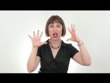 Alina Celeste - Five Little Monkeys and a Crocodile