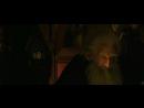 Хоббит Нежданное путешествие/The Hobbit An Unexpected Journey 2012 Трейлер русский язык