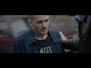 Премьера! ТГК feat. АК-47 - Опасный Район (11.10.2016) &.ft.и