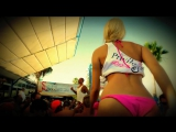 Dj frankie wild - ibiza style 3 (supermode - tell me why) hd by handsome91mkr