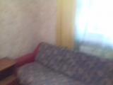 5749 Автономка, 1-но комнатная, свой дворик, Возле Техникума