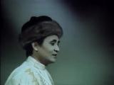 Kanat Omarbayev - Aittym salem, Kalamkas from the opera Abay (A.Zhubanov-L.Khami (1)