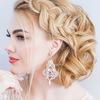 Свадебный стилист визажист  Новосибирск