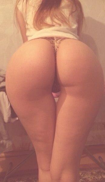 Sex movies slut whore lick and