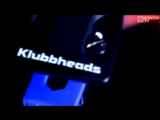 Klubbheads - Hiphopping (Official Video)