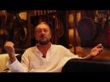 Виталий Сундаков - Достояние Планеты. Видео 03 - Фальшивые исторические персонажи