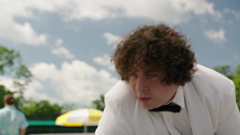 Красные Дубы | 2 сезон 3 серия | ColdFilm