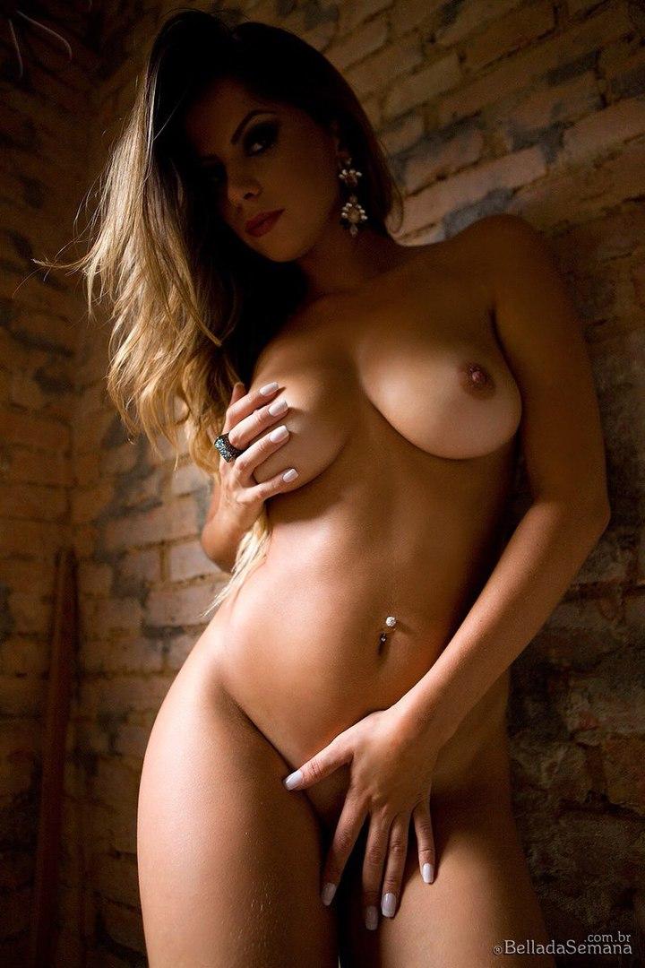 Small breasts fucking sucking