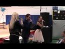 Diós települések nemzetközi találkozója Diósjenőn musical operett show