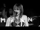 Halestorm - All I Wanna Do (Is Make Love To You)