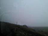 MOV120 дорога в облаках.Альпы.июнь16