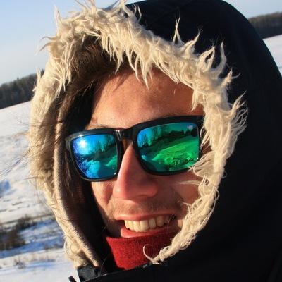 Golem Rucalen