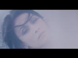 Батырхан Шукенов - Дождь (Official Video) - 720P HD
