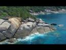 Have a nice trip! - Racha Islands