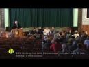 13-а позачергова сесія Вигодянської сільської ради VII скл. (Вигода 2016)