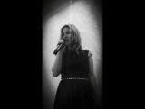 Anzhela Kisheva-Зависимость (Е.Темникова)