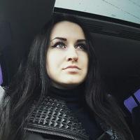 Наталья Прокопчук