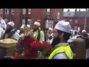 Bilder eines islamisierten Englands - Islamkritik - DE, AT, CH