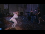 Valerie Dore - The Night (Matt Mix) (Music Video) (2014)