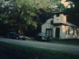 Врата безмолвия 1991