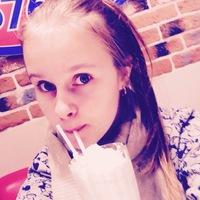 Tanya Tikhomirova