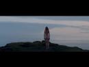 David Guetta feat. Sia - She Wolf Falling to Pieces Kj Edit