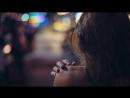 Sevenn feat. Kathy - Colors Of The Rainbow (Original Mix)