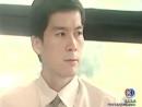 на тайском 2 серия Муж в рассрочку 2001