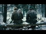 Лейтенант (2016) HD 1080p