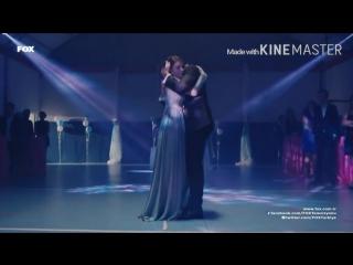 Kiraz mevsimi (Oyku🍒Ayaz) Dance me 🌹