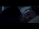 Jarryd James - How Do We Make It 2017 Indie Pop / Soul