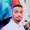 Chaudhary Zaigham