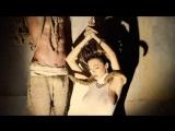Fashion film - Сексуально / Разврат / ню / эротика / 18 / х / sex / секс