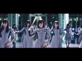 [MV] Keyakizaka46 2nd Single - Katarunara Mirai wo (語るなら未来を・・・) Full