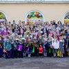 Свято-Димитриевская школа