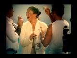 Дженнифер Лопес  Jennifer Lopez - Jenny From The Block (feat Styles Jadakiss) HD  720